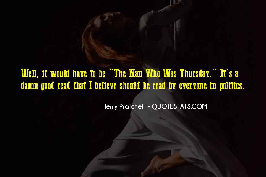 Boogeyman 2 Quotes #1646537