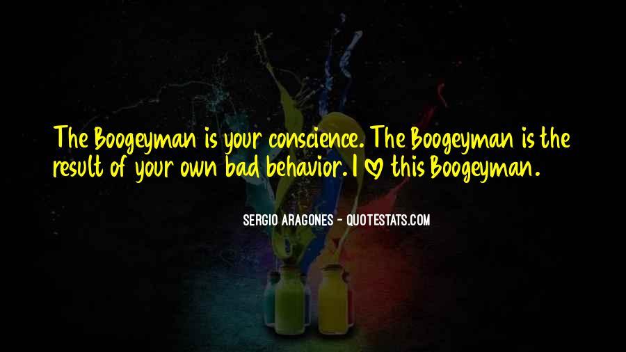 Boogeyman 2 Quotes #1661227