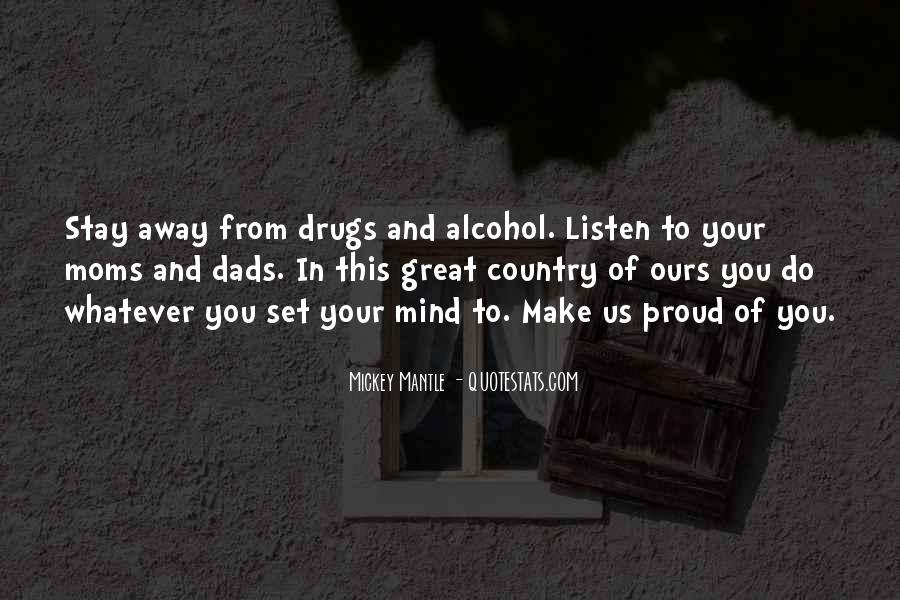 Boogeyman 2 Quotes #1716828