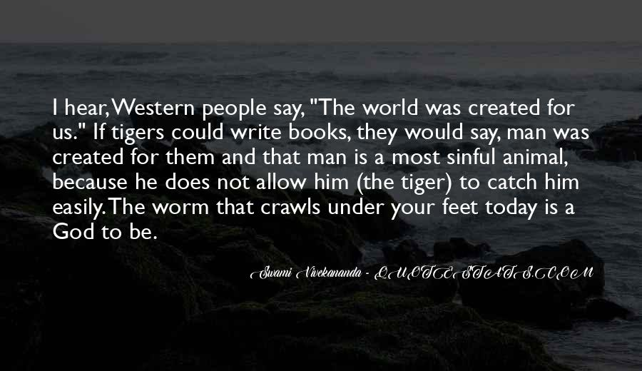 Book And Writing Quotes #130105