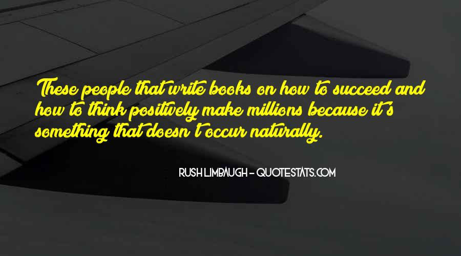 Book And Writing Quotes #139672