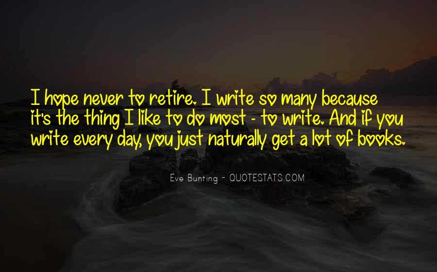 Book And Writing Quotes #99014