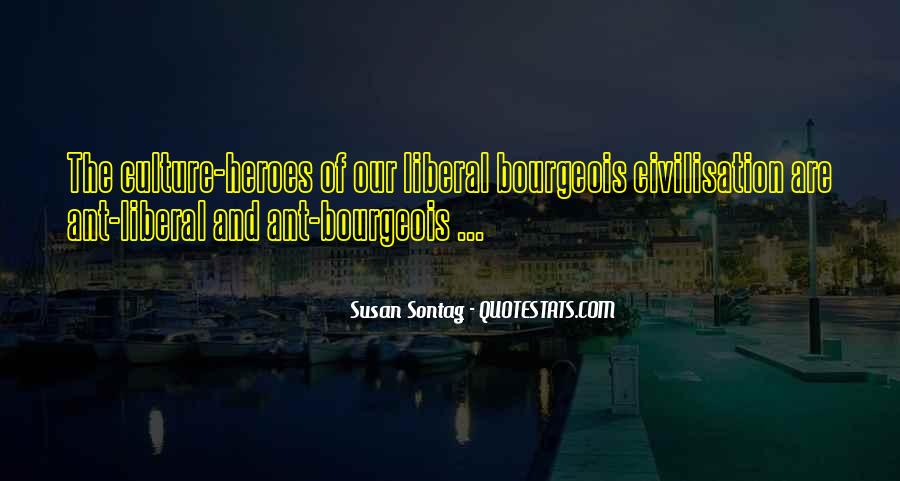 Book Kite Runner Quotes #1401697
