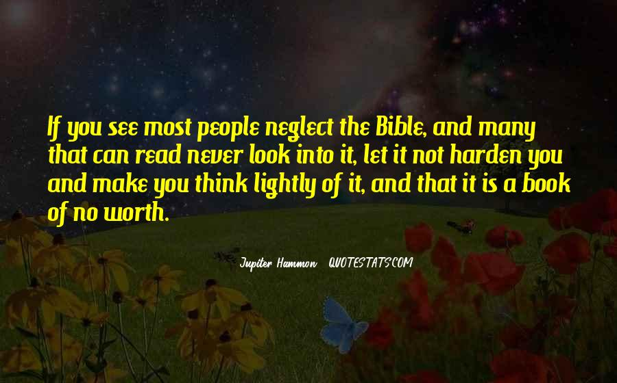 Book Of Bible Quotes #190673