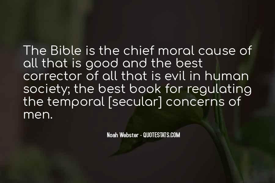 Book Of Bible Quotes #429772