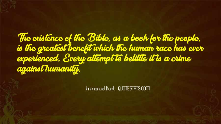 Book Of Bible Quotes #654327