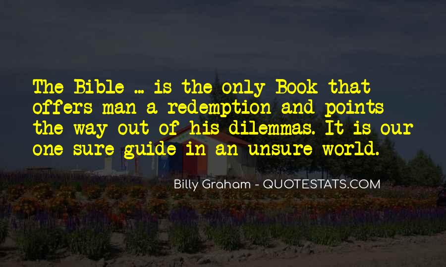 Book Of Bible Quotes #700307
