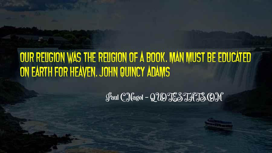 Book Of Bible Quotes #79701