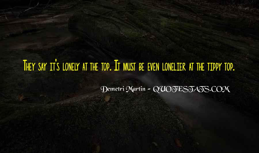 Book Of Genesis Quotes #780478