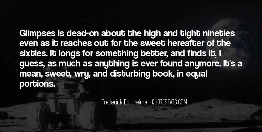 Book Of The Dead Quotes #1012348