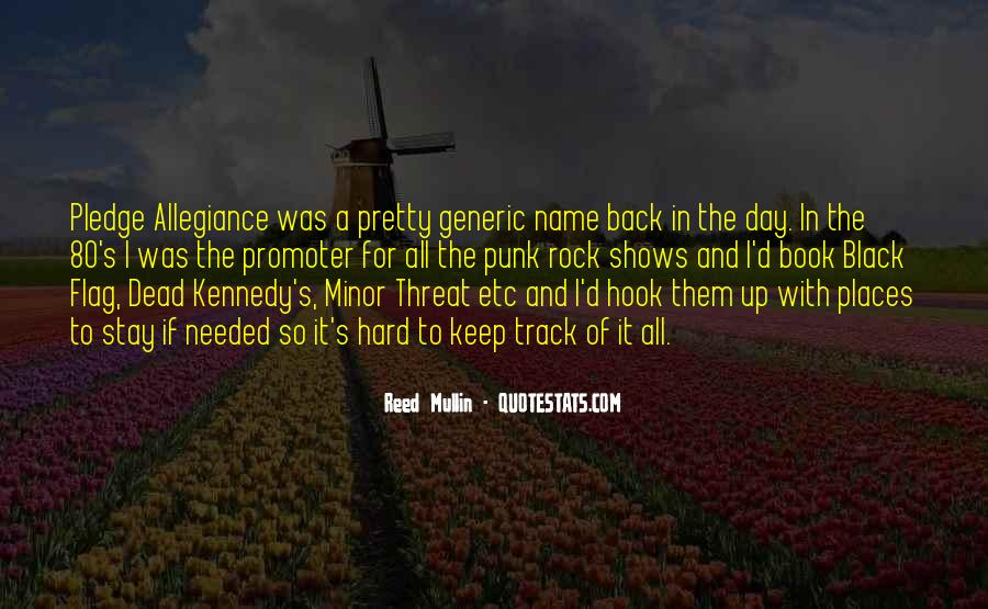 Book Of The Dead Quotes #1220505