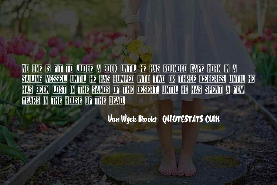 Book Of The Dead Quotes #1309472