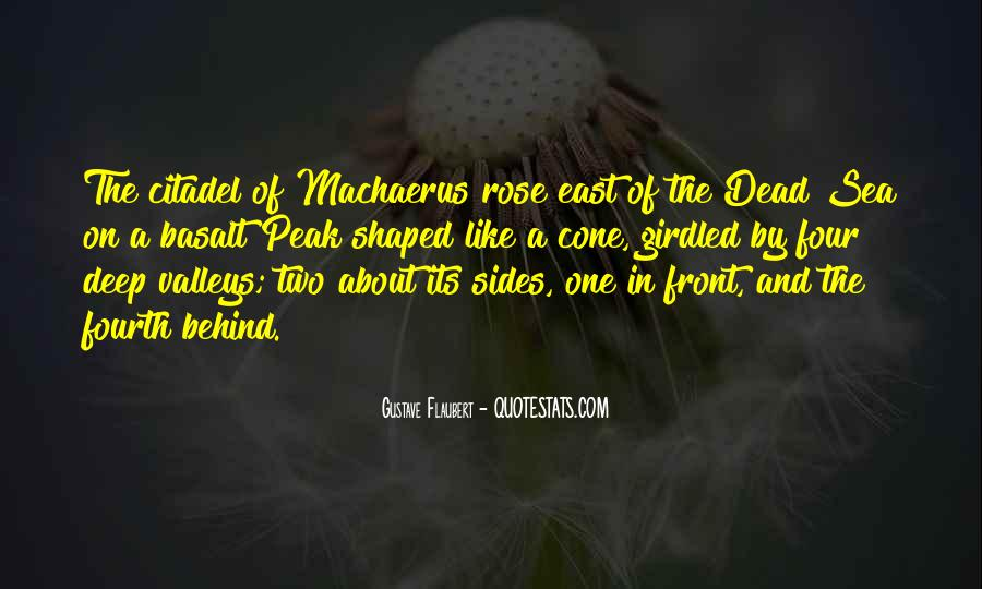 Book Of The Dead Quotes #1690371