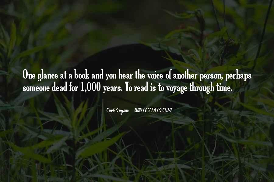 Book Of The Dead Quotes #1840334