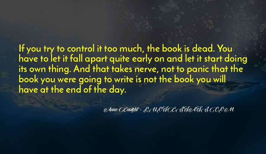 Book Of The Dead Quotes #54495