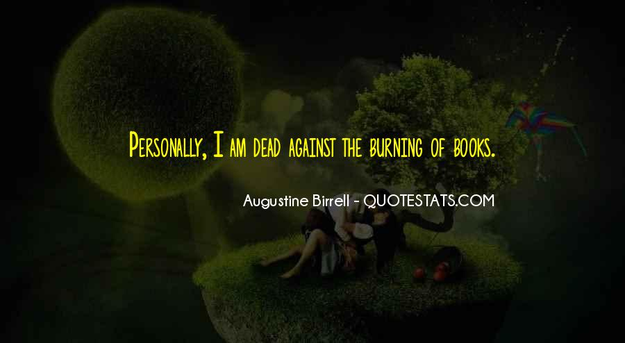 Book Of The Dead Quotes #767507