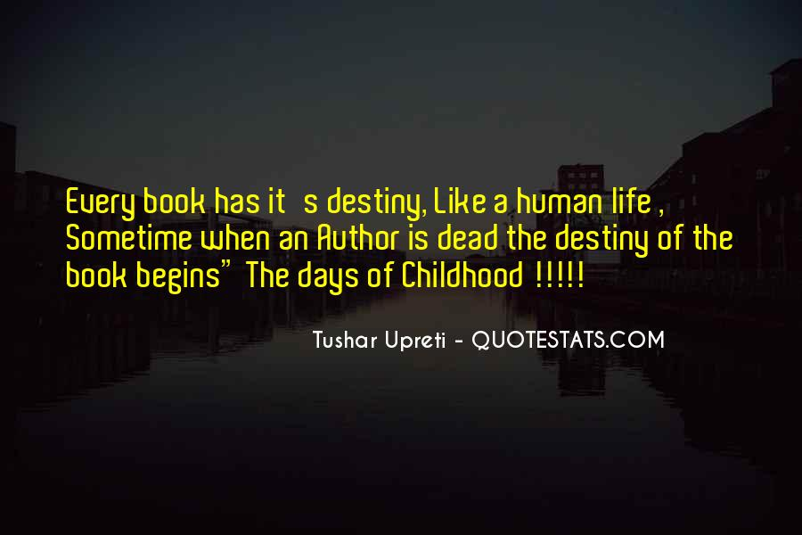 Book Of The Dead Quotes #831947