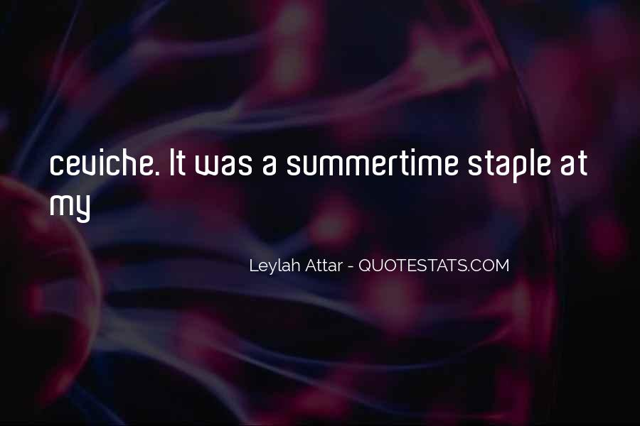 Quotes About Love Quarrel Tagalog #1474745