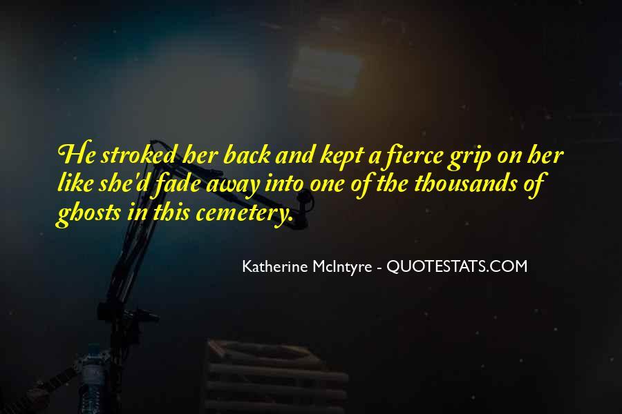 Quotes About Love Quarrel Tagalog #1508040