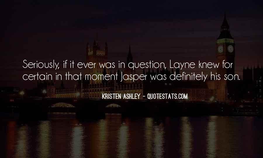 Quotes About Love Quarrel Tagalog #1793823