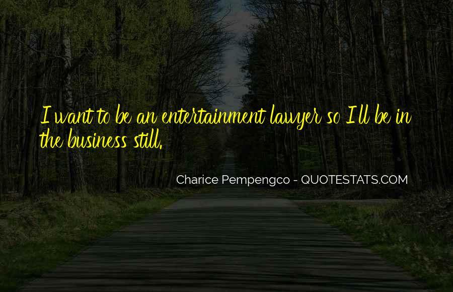 Quotes About Love Quarrel Tagalog #27210