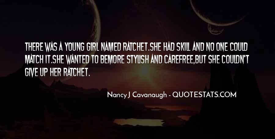 Book Reading Hobby Quotes #1410637