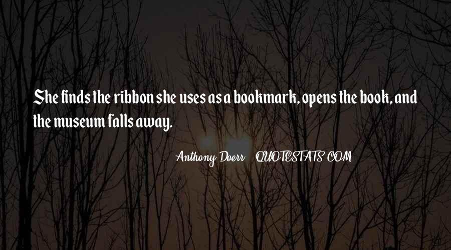 Bookmark Quotes #1273375