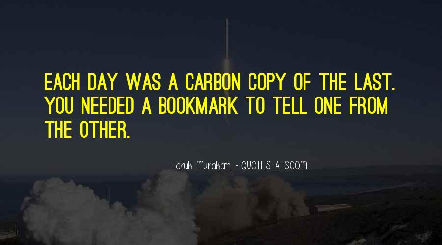 Bookmark Quotes #1306822