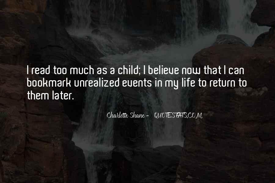 Bookmark Quotes #1322279