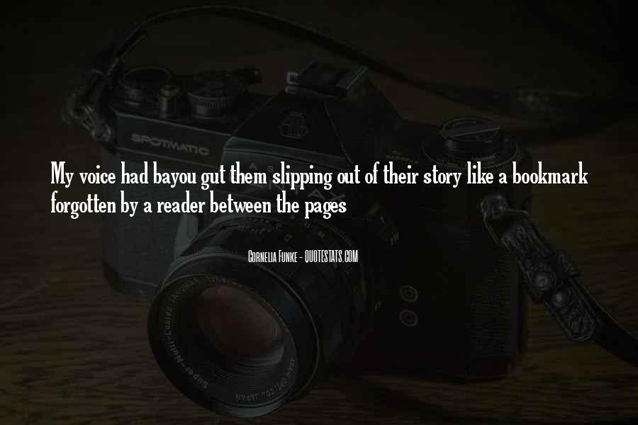 Bookmark Quotes #1445075
