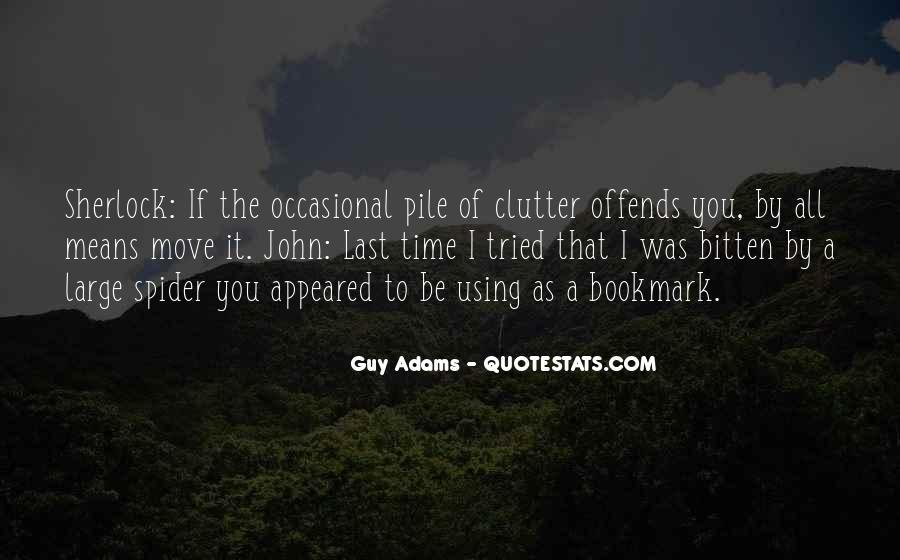 Bookmark Quotes #1514103