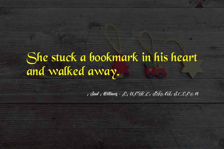Bookmark Quotes #1546876