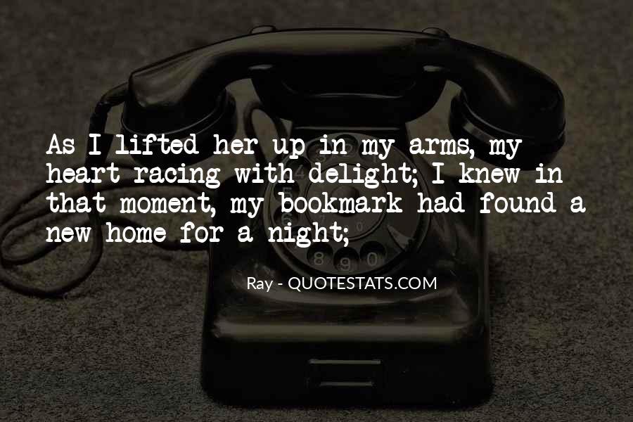 Bookmark Quotes #1631071