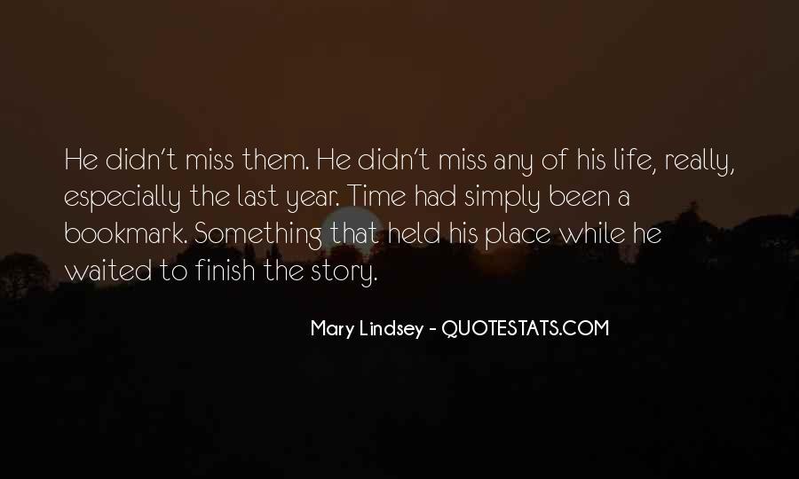 Bookmark Quotes #1836895