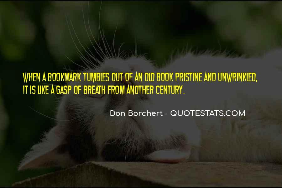 Bookmark Quotes #1837464