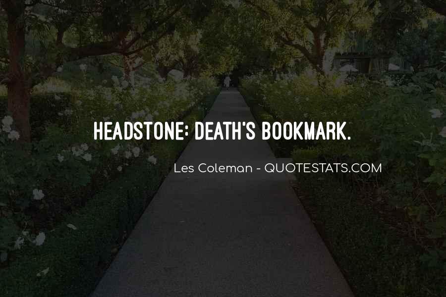 Bookmark Quotes #439795