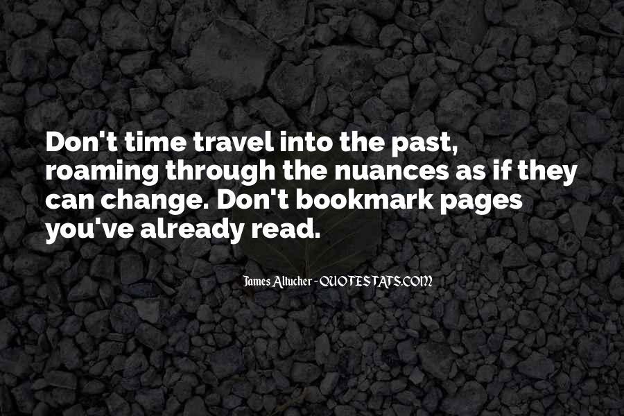Bookmark Quotes #498333