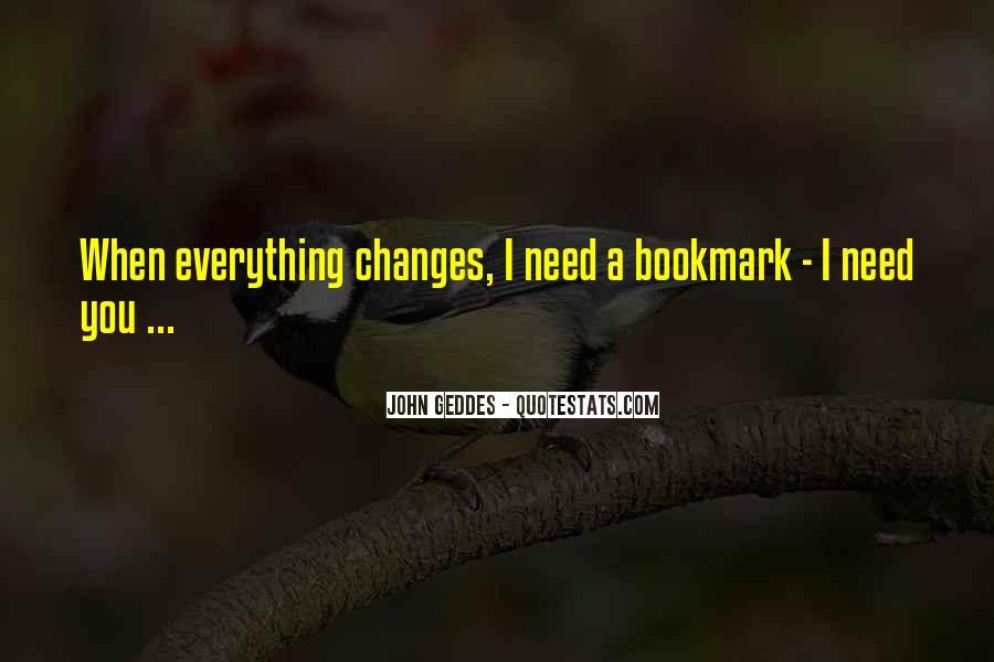 Bookmark Quotes #560996