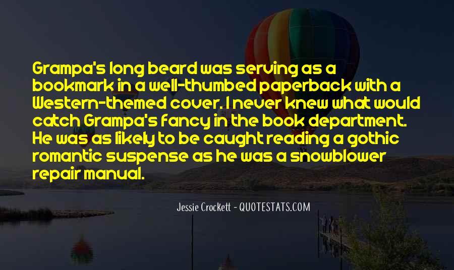 Bookmark Quotes #578324
