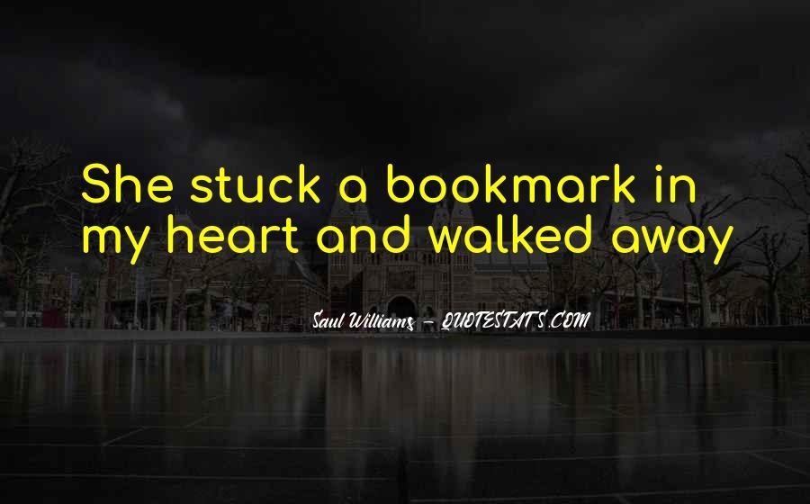 Bookmark Quotes #701472