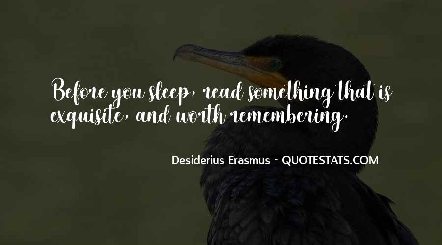 Books Worth Reading Quotes #1127373