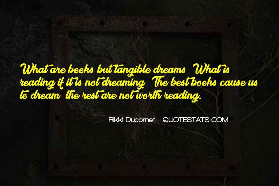 Books Worth Reading Quotes #1396188