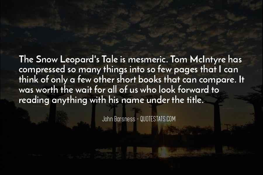 Books Worth Reading Quotes #274231