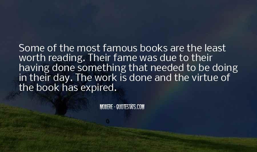 Books Worth Reading Quotes #552679