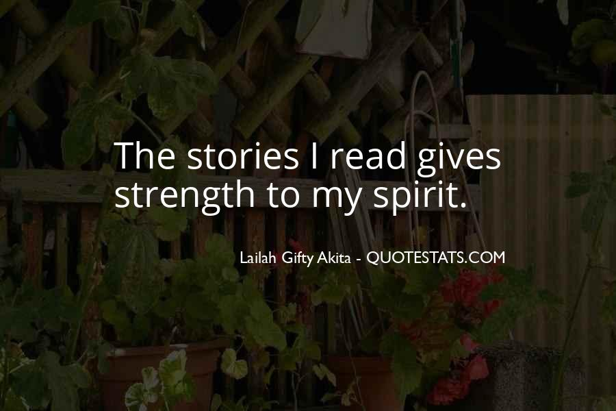 Books Worth Reading Quotes #88089
