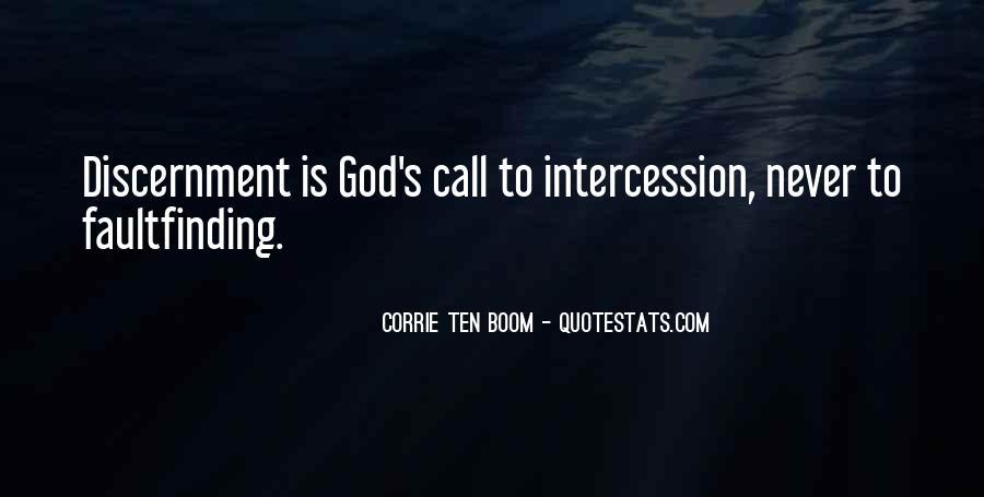 Boom Boom Quotes #126862