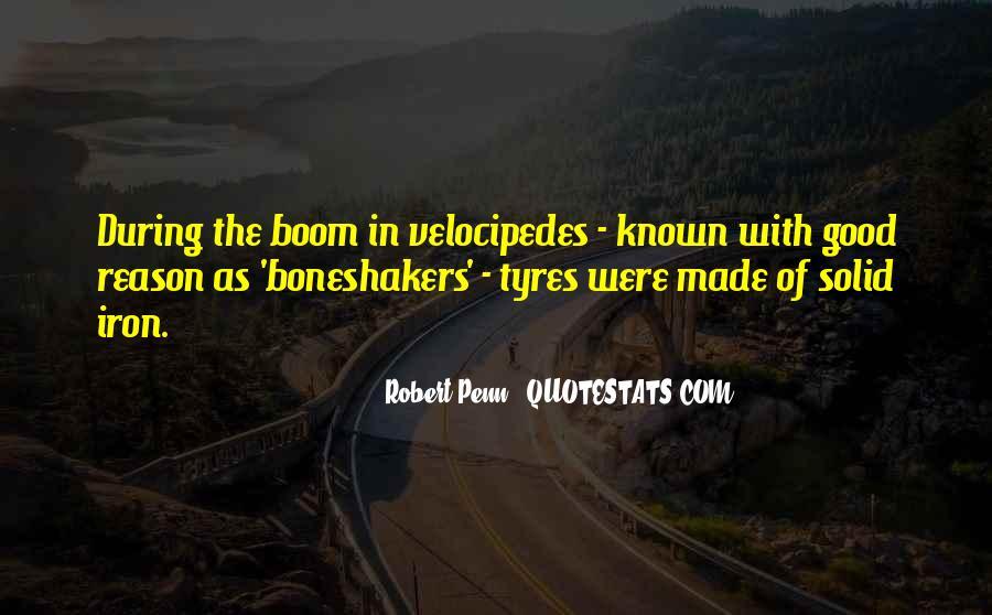 Boom Boom Quotes #233439