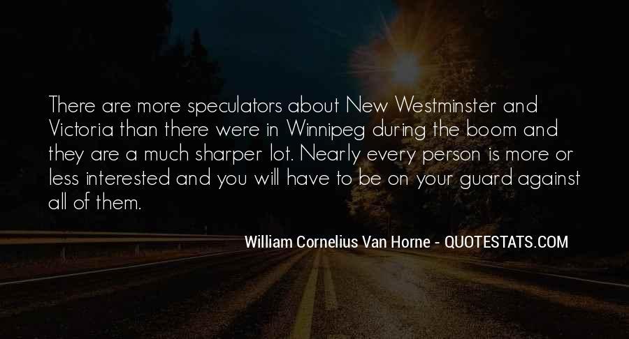 Boom Boom Quotes #248132