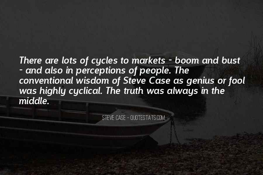 Boom Boom Quotes #296956