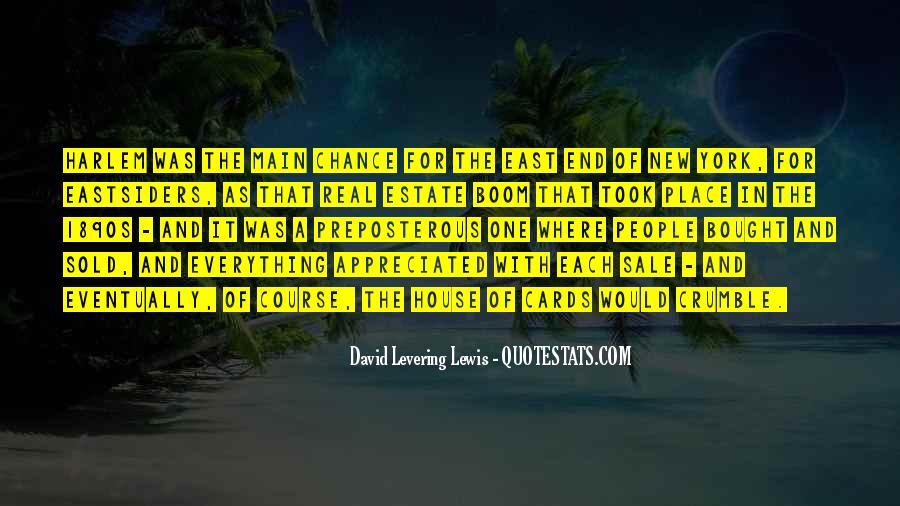 Boom Boom Quotes #328325